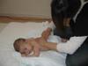 Baby20080419_001