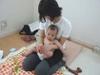 Baby20080518_002