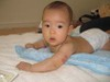 Baby20080524_001