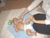 Baby20080531_001