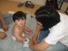 Baby080607_002