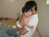 Baby080607_004