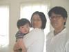 Baby080607_006