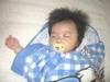 Baby080628_03