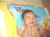 Baby20080712_01