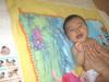 Baby20080726_01
