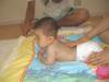 Baby20080726_03