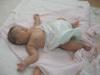 Baby20080906_005