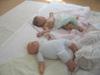 Baby20080906_006