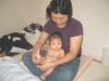Baby20081011_01
