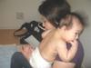 Baby20081011_03