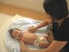 Baby20081018_01