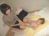 Baby081108_01
