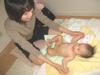Baby081108_02
