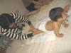 Baby081108_03