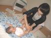 Baby081115_01