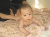 Baby20081122_01